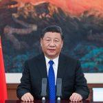 """شی جین پینگ به جو بایدن پیروزی در انتخابات ایالات متحده را تبریک می گوید ، به دنبال """"مدیریت اختلافات"""" در میان روابط تجاری تیره است"""